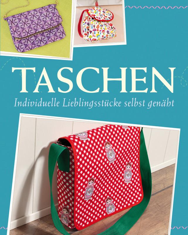 Funky Nähen Handtasche Muster Frei Photo - Decke Stricken Muster ...